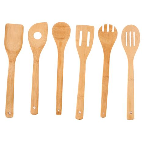 Sendok Spatula buy grosir kayu spatula set from china kayu spatula