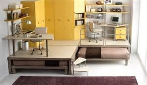 cool beds for teens minimalist cool bunk beds and teenagers bedroom ideas by