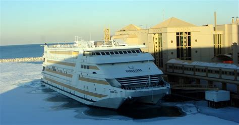 casino boat chicago life in the great midwest riverboat gambling hammond indiana