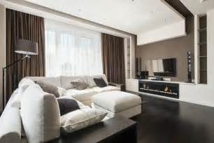 lounge room decor taupe lounge decor interior design ideas