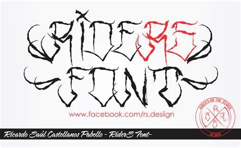 tattoo font mexican mexican gangster tattoo fonts www pixshark com images