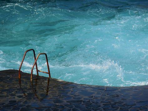 ph dell acqua rubinetto breve guida al trattamento dell acqua della piscina