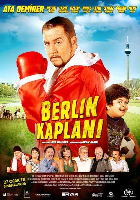 film komedi full movie download berlin kaplanı izle full hd 720p izle t 252 rk 231 e dublaj