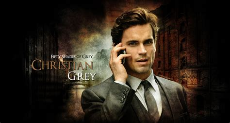 how to be like christian grey christian grey christian grey photo 31555893 fanpop