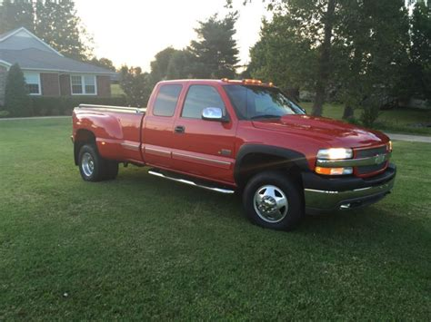 how to fix cars 2001 chevrolet silverado 3500 auto manual purchase used 2001 chevrolet silverado 3500 in memphis tennessee united states for us 20 800 00