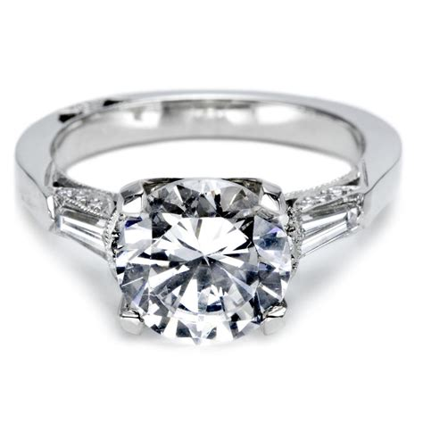 how to buy engagement and wedding rings 0010 n fashion