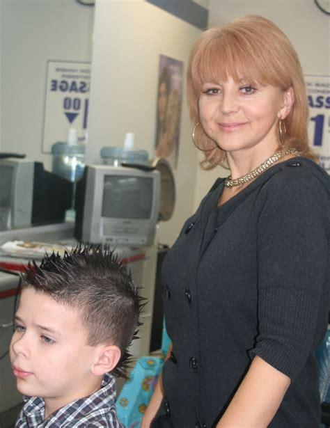 haircut deals tucson kids haircuts boys and girls hair salon services