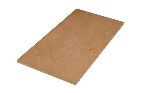 panneau contreplaqu 233 okoum 233 int 233 rieur ext 233 rieur la boutique du bois panneaux contreplaqu 233 s