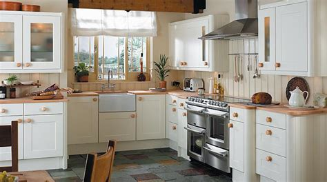 B And Q Kitchen Cabinets Cabinet Doors Kitchen Cabinets Kitchen Rooms Diy At B Q