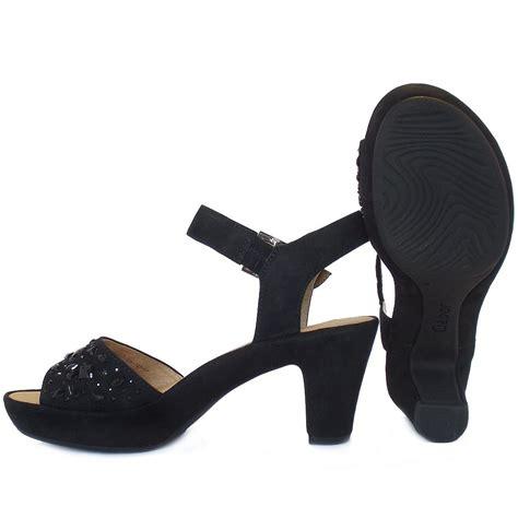 dressy black flat shoes white dress sandals all dresses
