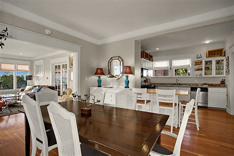 open kitchen and dining room open concept kitchen dining room quotes