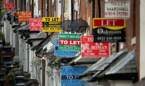 buy house from landlord buy to let george osborne raises st duty for landlords personal finance