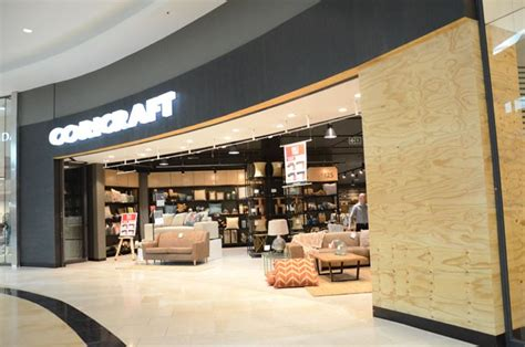 home decor retailers home d 233 cor stores at mall of africa