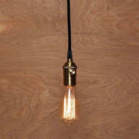 plug in hanging ls plug in swag ceiling light 28 images hanging lights
