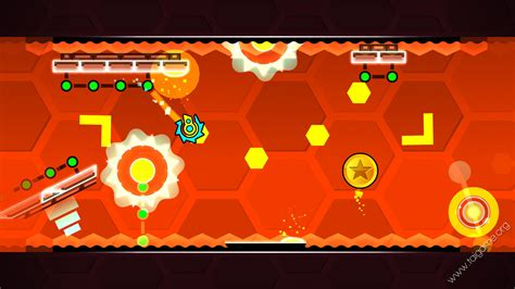 geometry dash steam full version free geometry dash download free full games arcade action