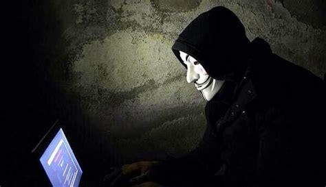 kata kata bijak  hacker anonymous anonymous