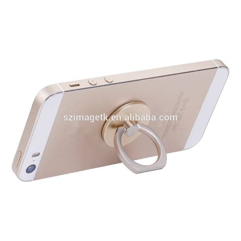 Avantree Ring Holder For Phone Gold Othr Ring colorful ring holder for mobile phone mobile phone