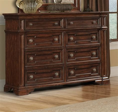 klaussner bedroom furniture klaussner san marcos bedroom collection kl 872sanmarco bed