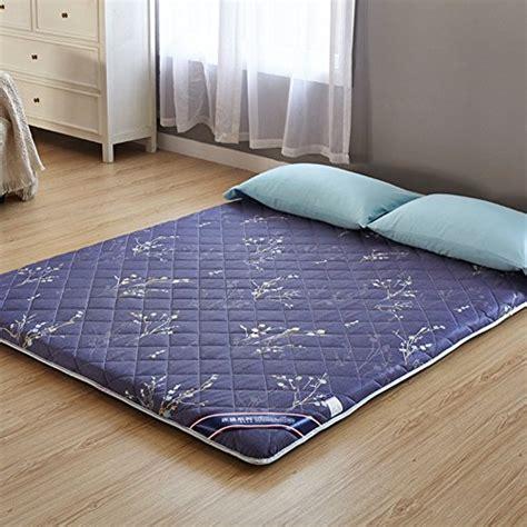 dicke matratzen betten pifgedtgvc g 252 nstig kaufen bei m 246 bel