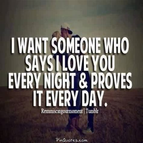 romantic love quote     proves  love everyday quotespicturescom