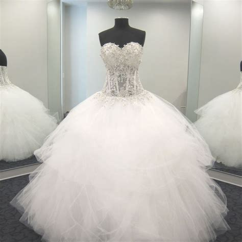 kleinfeld princess wedding dresses 62 best images about kleinfeld on stella york