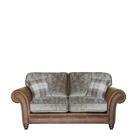 wainwright 2 seater standard back sofa lovehomestyle