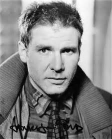 Harrison Ford As Harrison Ford Images Harrison Ford Wallpaper Photos 33227748