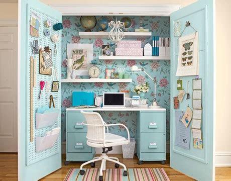escritorio niños placard convertido en escritorio decoradoras decocasa