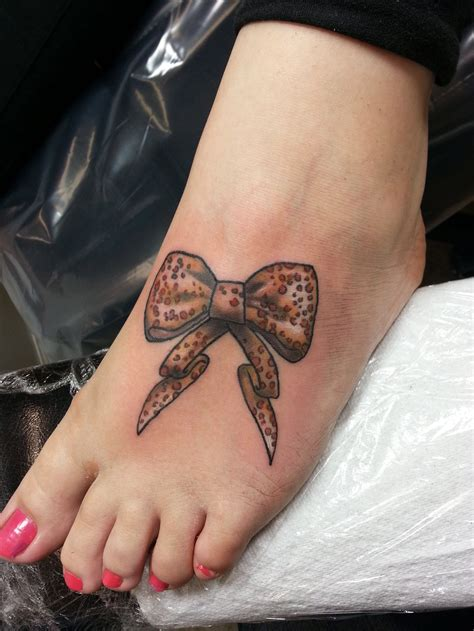 wrist bow tattoo bow tattoos designs ideas and meaning tattoos for you