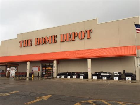 the home depot at 611 sw loop 410 san antonio tx on fave