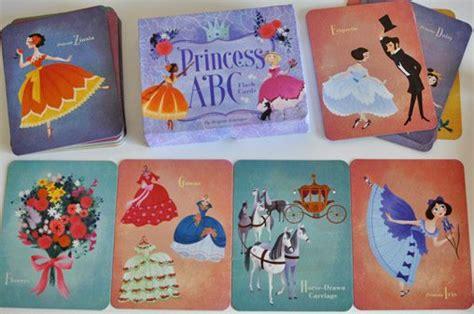 princess alphabet flash cards printable christmas gifts for toddlers 2013 metropolitan mama
