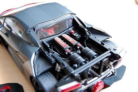 Lamborghini Sesto Elemento Engine Related Keywords Suggestions For Lamborghini Sesto