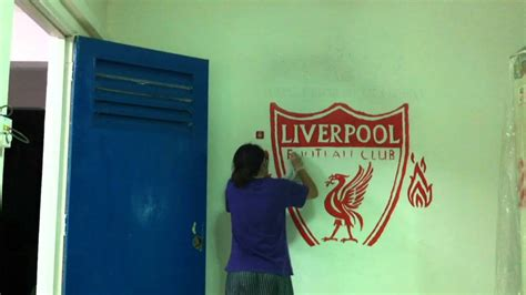house painters liverpool image gallery liverpool stencils