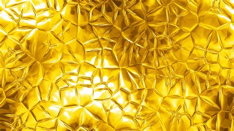 3d gold patterns wallpapers