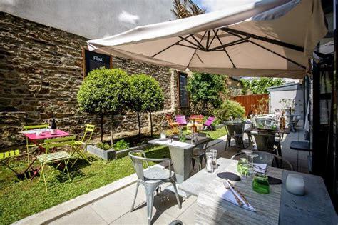 le patio vannes restaurant vannes centre la page restaurant du best