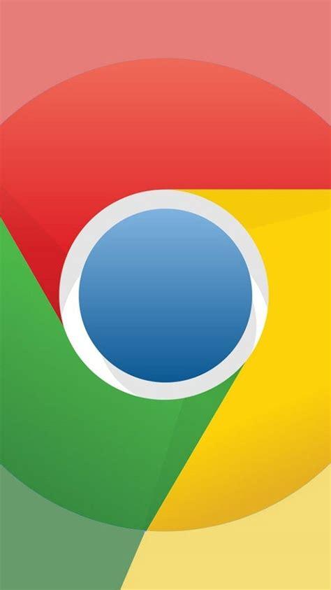 google material design wallpapers google material design iphone wallpapers
