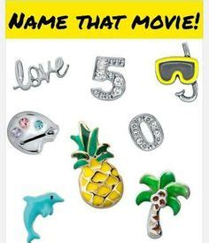 Origami Owl Team Names - 1000 images about origami owl stuff on
