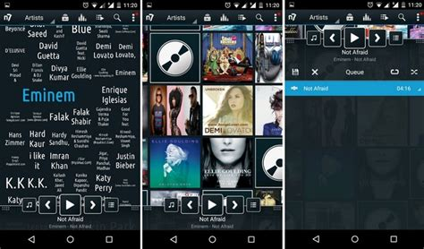 best player app for android 10 best player apps for android 2016 beebom