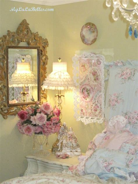 17 best ideas about blue shabby chic on pinterest shabby chic signs shabby chic decor and