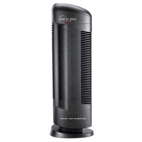 ionic pro turbo air purifier stoneberry