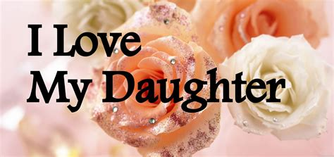 daughters day wishes wishes  pictures  guy