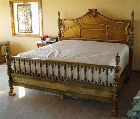 what is bed in spanish what is bed in spanish renaissance architectural