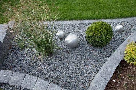 Steingarten Ideen die besten 25 steingarten anlegen ideen auf