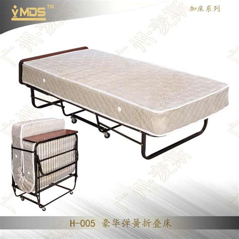 Rollaway Mattress Replacement by Rollaway Bed Mattress Stunning Folding Rollaway Bed Innovative Folding Rollaway Bed With
