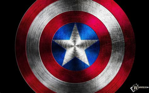 wallpaper captain america for android captain america s shield wallpapers wallpaper cave
