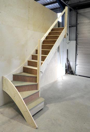 Attic Stairs Design Staircases Loft And Staircase Design On Pinterest