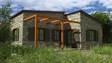 stones wall modern cottage house plans modern house plan exterior faux stone for modern house design veneer full
