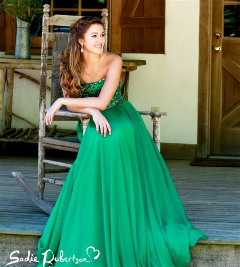 17 best images about sadie 17 best who is sadie robertson images on pinterest duck