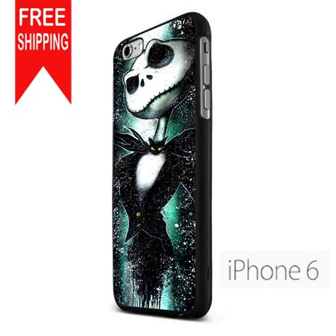 Nightmare Before Iphone All Hp and sally nightmare before from iphone shop