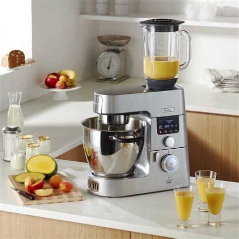 migliore robot da cucina stunning miglior robot da cucina kenwood pictures